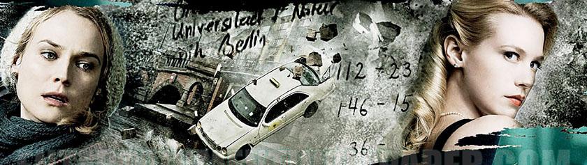 Berliini elokuvissa