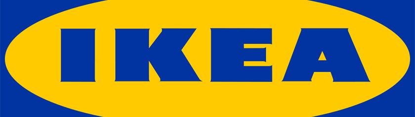 Richmondin uusi IKEA