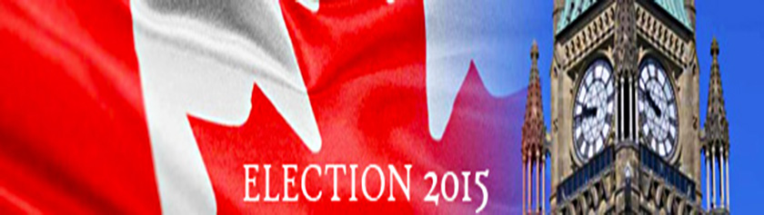 Kilpajuoksu parlamenttivaaleihin alkoi